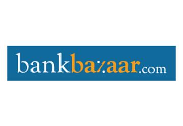 Bank Bazar