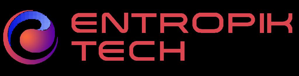 Entropik Tech